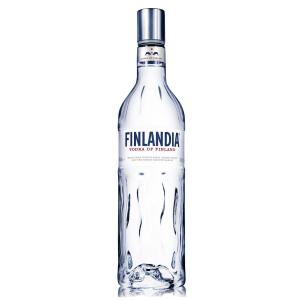 פינלנדיה