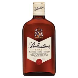 balentines 50 ml