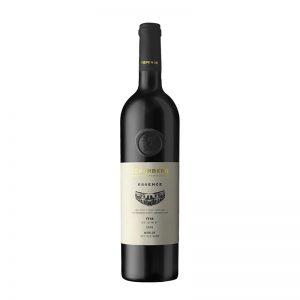 """יין טפרברג essence מרלו 750 מ""""ל"""
