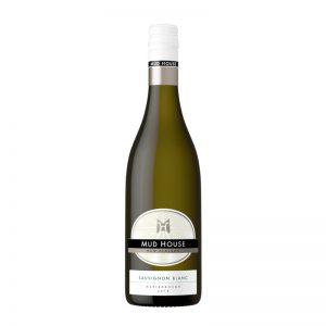 """יין מאד האוס סובניון בלאן 750 מ""""ל"""