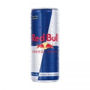 רד בול Red Bull