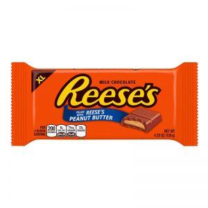 שוקולד חמאת בוטנים Reese's