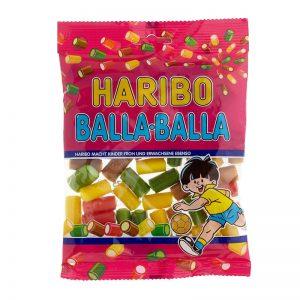 גומי באלה-באלה HARIBO