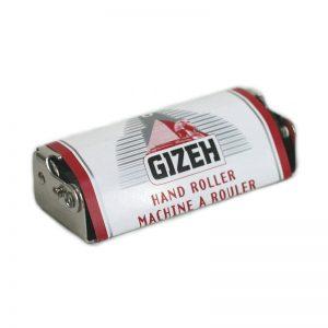 מכונת גלגול סיגריות GIZEH
