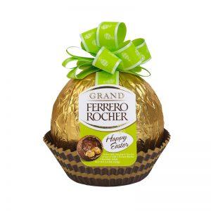 גרנד פררו רושה ענק Grand Ferrero