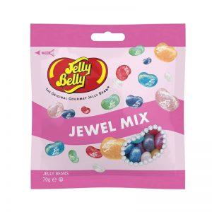 ג'לי בלי פנינים Jelly Belly