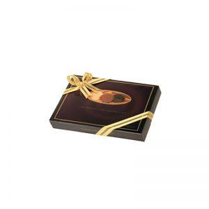 מארז מדליוני שוקולד משובחים Royal Avenue